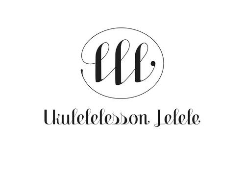 lelele_logo_EN_1.jpg