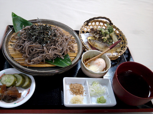 onsen08102-3.jpg