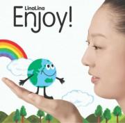 linalina-enjoy-410x404