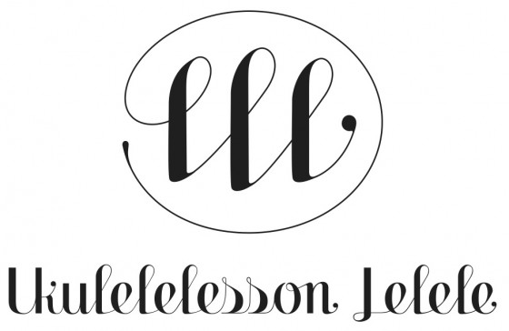 lelele_logo_en_big