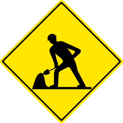 warning_b06