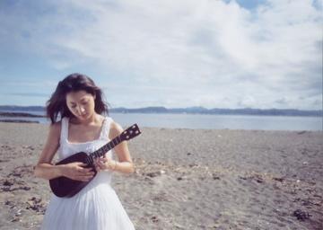 Lina-photo