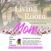 Copy of Mothers Day Instagram Post Template - Made with PosterMyWall (3)