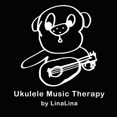 ukulina2_black