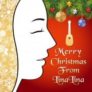 Merrychristmasfromlinalina_1202sai-01