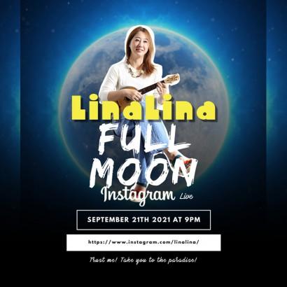 Full Moon IG